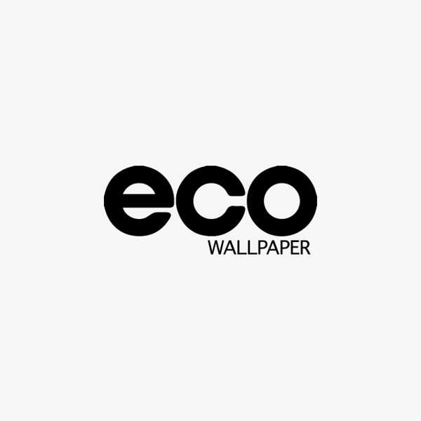 Picture for category Eco Wallpaper