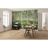Picture of Sunny Day Wall Mural