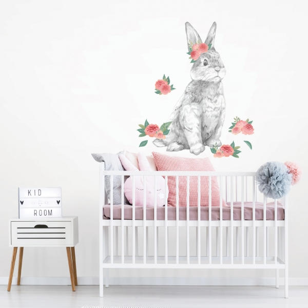 Picture for category Easter Decor