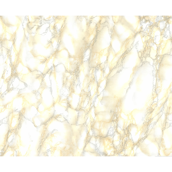Picture of Beige Marble Adhesive Film - PVC Free