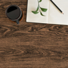 Picture of Oak Troncais Adhesive Film - PVC Free