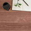 Picture of Smoked Oak Adhesive Film - PVC Free