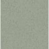 Picture of Guri Green Concrete Texture Wallpaper