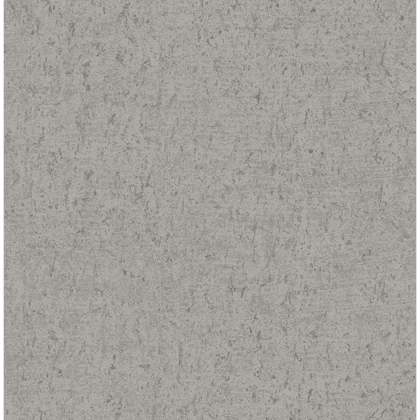 Picture of Guri Grey Concrete Texture Wallpaper