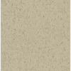 Picture of Guri Beige Concrete Texture Wallpaper