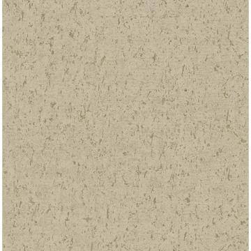Picture of Guri Beige Concrete Texture Wallpaper