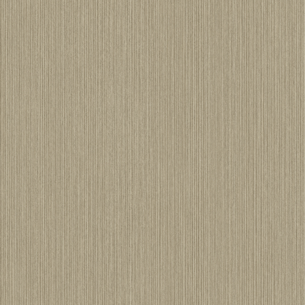 Picture of Crewe Copper Vertical Woodgrain Wallpaper