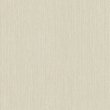 Picture of Crewe Beige Vertical Woodgrain Wallpaper