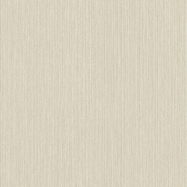 Picture of Crewe Beige Vertical Woodgrain Wallpaper