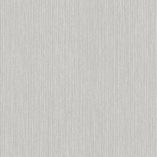 Picture of Crewe Grey Vertical Woodgrain Wallpaper