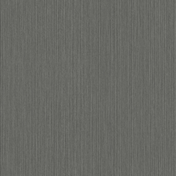 Picture of Crewe Charcoal Vertical Woodgrain Wallpaper