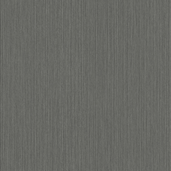 Picture of Crewe Charcoal Vertical Woodgrain Wallpaper