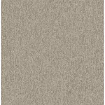 Picture of Antoinette Gold Weathered Texture Wallpaper