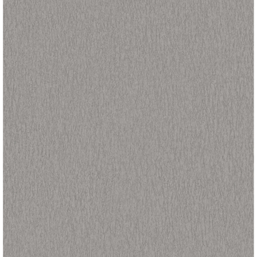 Picture of Antoinette Silver Weathered Texture Wallpaper