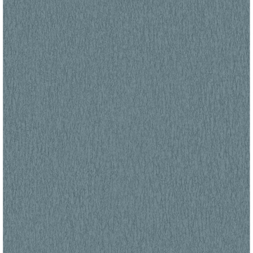 Picture of Antoinette Teal Weathered Texture Wallpaper