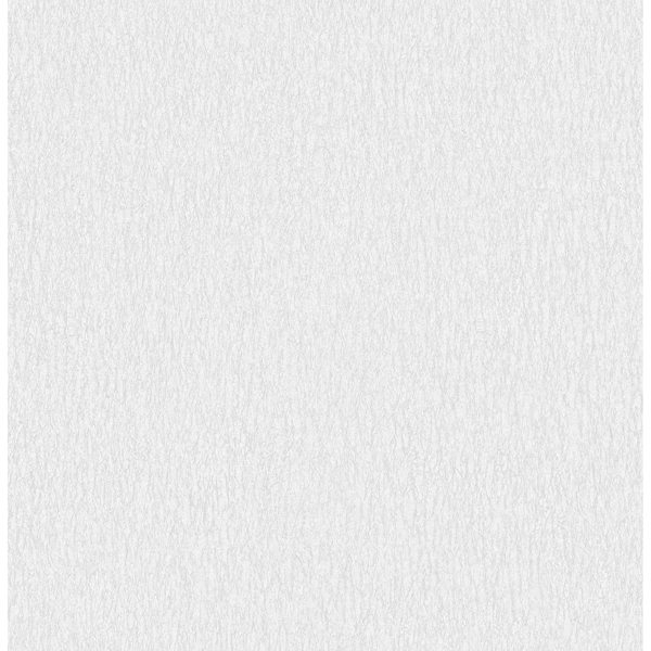 Picture of Antoinette White Weathered Texture Wallpaper