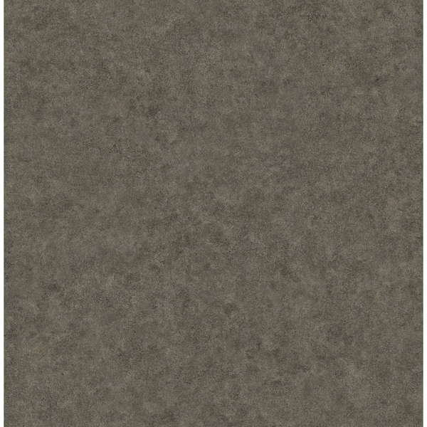 Picture of Cielo Chocolate Sponged Metallic Wallpaper