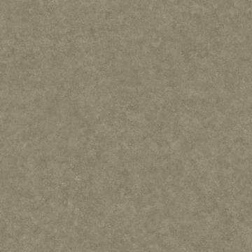 Picture of Cielo Gold Sponged Metallic Wallpaper