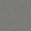 Picture of Cielo Dark Grey Sponged Metallic Wallpaper