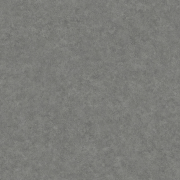 Picture of Cielo Dark Grey Sponged Metallic Wallpaper