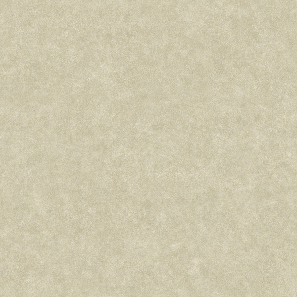 Picture of Cielo Champagne Sponged Metallic Wallpaper