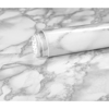 Picture of Marble Grey Blue Adhesive Film