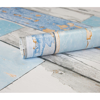 Picture of Scrapwood  Adhesive Film