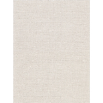 Picture of Avatar Linen White Texture Wallpaper