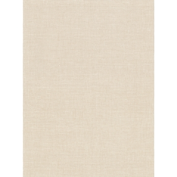 Picture of Avatar Linen Cream Texture Wallpaper