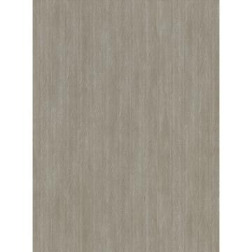 Picture of Riga Grey Distressed Stripe Wallpaper