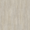 Picture of Riga Light Grey Distressed Stripe Wallpaper