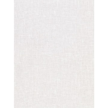 Picture of Linville Light Grey Faux Linen Wallpaper