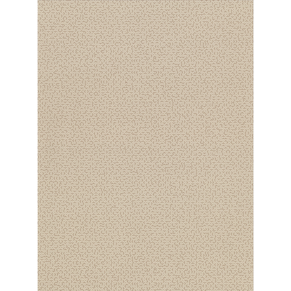 Picture of Acute Bone Geometric Wallpaper