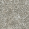 Picture of Abigail Grey Damask Wallpaper
