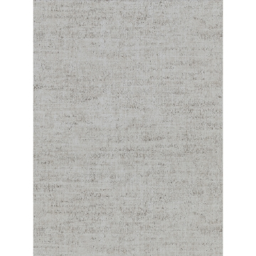 Picture of Kahn Grey Texture Wallpaper