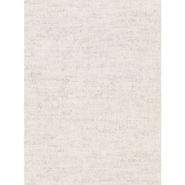 Picture of Kahn Cream Texture Wallpaper