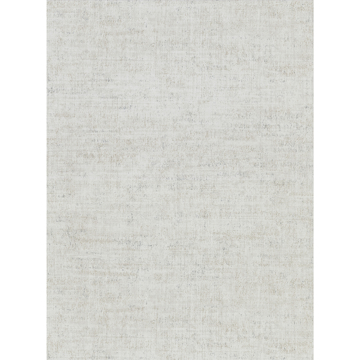 Picture of Kahn Light Grey Texture Wallpaper