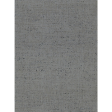 Picture of Kahn Dark Grey Texture Wallpaper