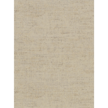 Picture of Kahn Khaki Texture Wallpaper