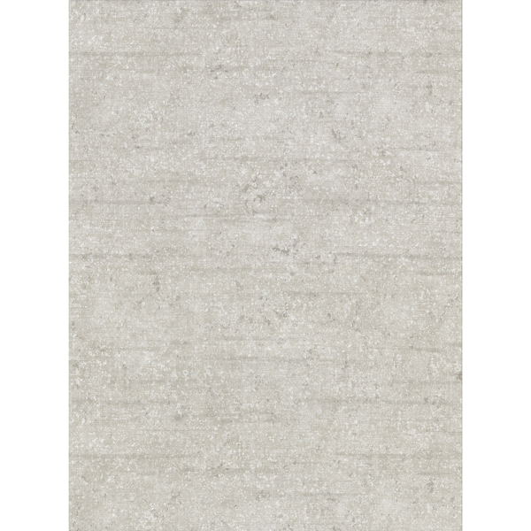 Picture of Travertine Grey Patina Texture Wallpaper