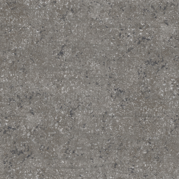 Picture of Travertine Dark Grey Patina Texture Wallpaper
