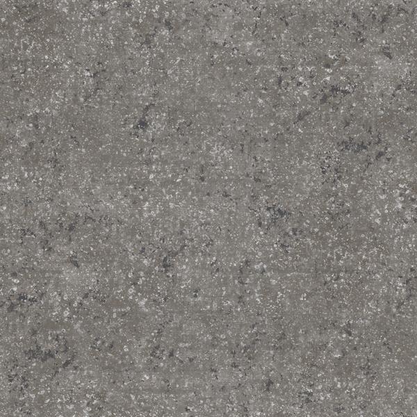 Picture of Travertine Dark Grey Patina Texture Wallpaper