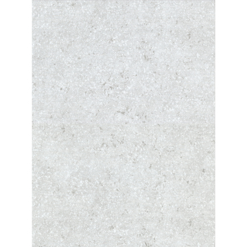 Picture of Travertine Light Grey Patina Texture Wallpaper