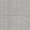 Picture of Blouza Light Grey Texture Wallpaper
