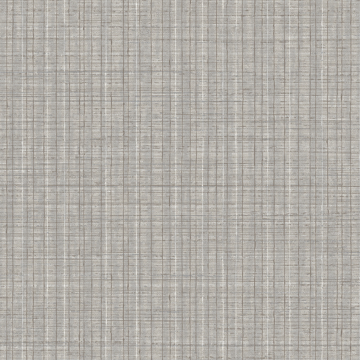 Picture of Blouza Light Grey Texture Wallpaper