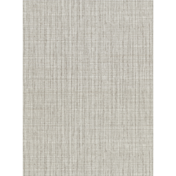 Picture of Blouza Grey Texture Wallpaper