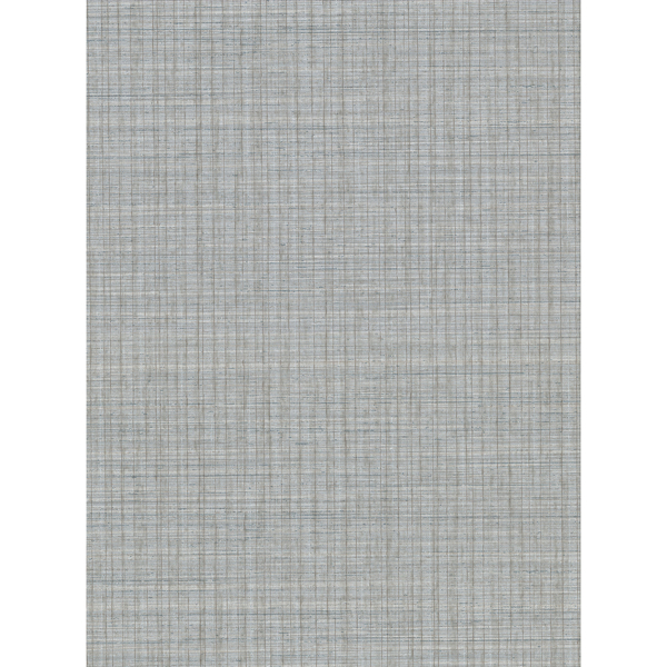 Picture of Blouza Blue Texture Wallpaper