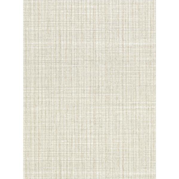 Picture of Blouza Bone Texture Wallpaper