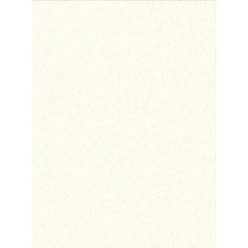 Picture of Allover Stix Cream Geometric Wallpaper
