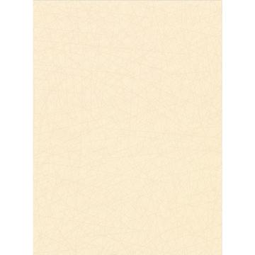 Picture of Allover Stix Champagne Geometric Wallpaper